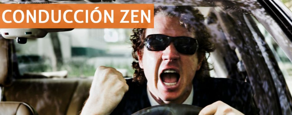 Conduccion-Zen